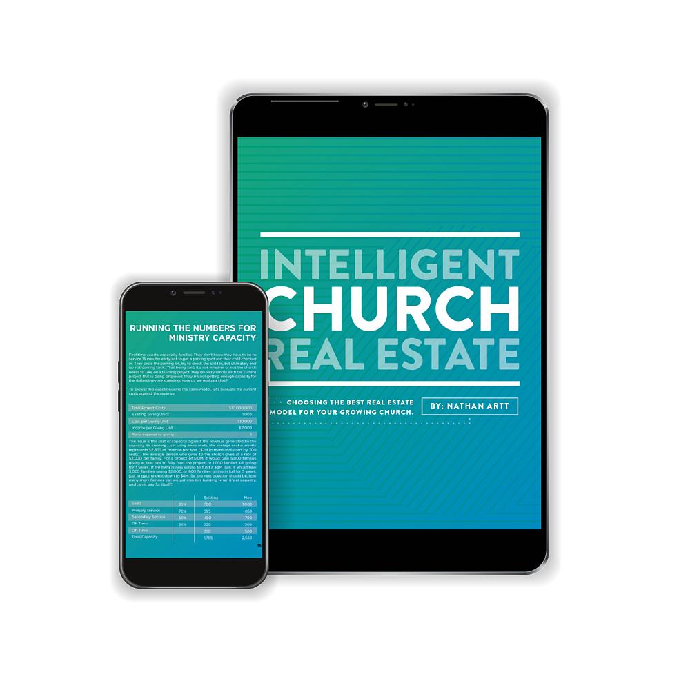 MS-Intelligent Church Growth - Real Estate-Mockup-01