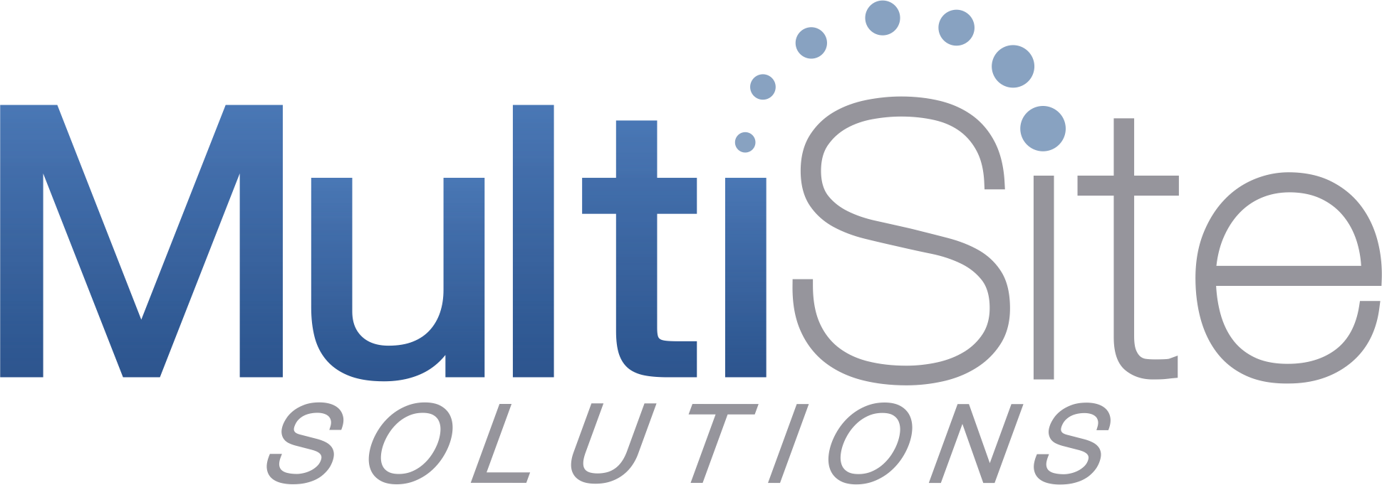 MultiSite Solutions