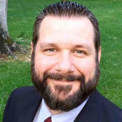 James Brummett Ministry Solutions