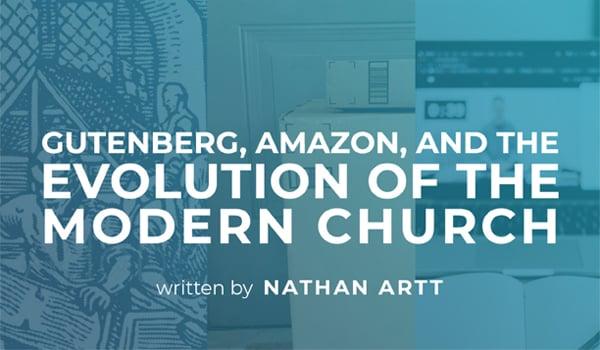 Modern-church-cover