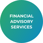 financial-advisory-services