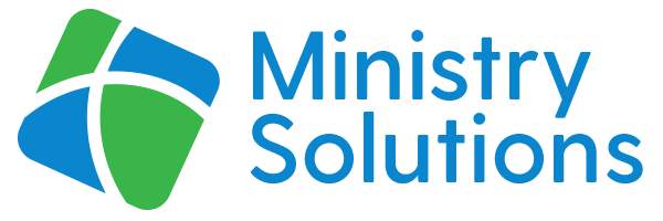 ministry_solutions_logo-1