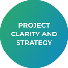project-clarity