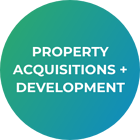 property-acquisitions