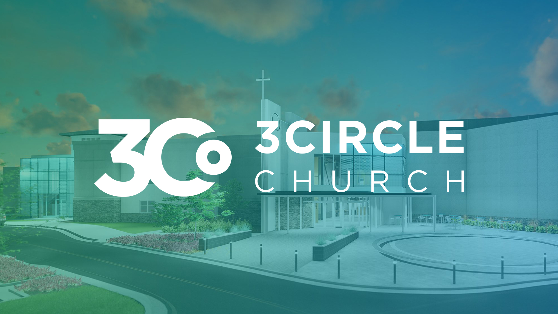 3CircleChurch Ministry Solutions Case Study
